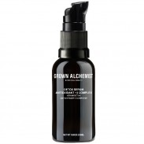Grown Alchemist AO Detox Serum 30 ml