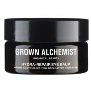 Grown Alchemist Hydra Repair Eye Balm 15 ml