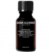 Grown Alchemist Cuticle Oil 15 ml