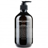 Grown Alchemist Hand Wash FAMILY 500 ml