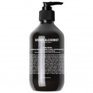 Grown Alchemist Hand Wash 500 ml