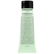 Grown Alchemist Purifying Body Exfoliant 170 ml
