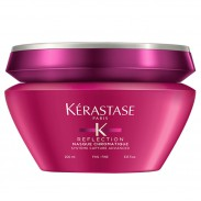 Kérastase Reflection Chromatique Masque feines Haar 200 ml