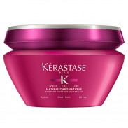 Kérastase Reflection Chromatique Masque kräftiges Haar 200 ml