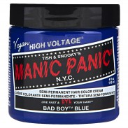 Manic Panic HVC Bad Boy Blue 118 ml