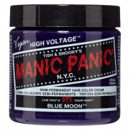 Manic Panic HVC Blue Moon 118 ml