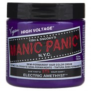Manic Panic HVC Electric Amethyst 118 ml