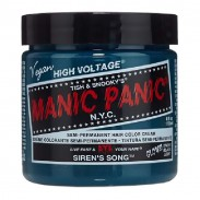 Manic Panic HVC Siren's Song 118 ml
