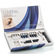 Combinal Eyelash Lifting Set