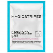 Magicstripes Hyaluronic Intensive Mask Sachet