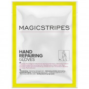Magicstripes Hand Reparing Gloves Single Sachet