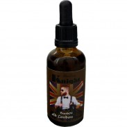 Knight Men Care Beard Oil 50 ml