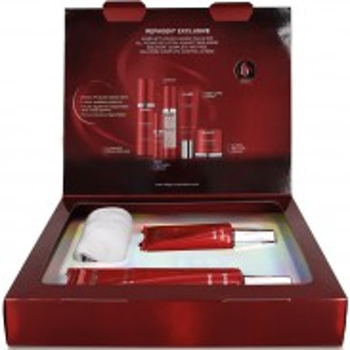 KLAPP Repagen Exclusive Hand Care Home Kit