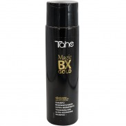 Tahe Magic BX Gold Shampoo 300 ml