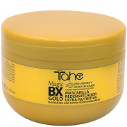 Tahe Magic BX Gold Maske 300 ml