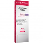 Efalock Color Foam Wraps M (300 x 95 mm)