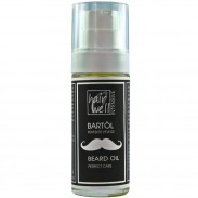 Hairwell Bartöl 30 ml