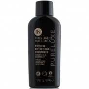 Intelligent Nutrients PureLuxe Repleneshing Conditioner 50 ml