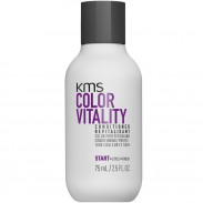 KMS Colorvitality Conditioner 75 ml