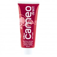 LOVE FOR HAIR Professional cameo color Cameo Direct red heat 75 ml