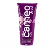 LOVE FOR HAIR Professional cameo color Cameo Direct purple 75 ml