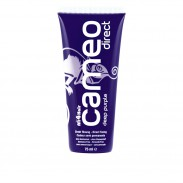 LOVE FOR HAIR Professional cameo color Cameo Direct deep purple 75 ml