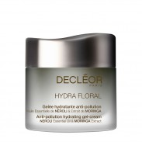 Decléor Hydra Floral Gelée Hydratante 50 ml