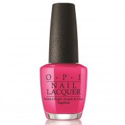 OPI California Dreaming NLD35 GPS I Love You 15 ml