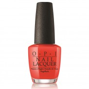 OPI California Dreaming NLD38 Me, Myselfie & I 15 ml