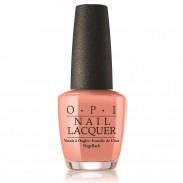 OPI California Dreaming NLD42 Barking Up the Wrong Sequoia 15 ml