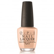 OPI California Dreaming NLD43 Feeling Frisco 15 ml