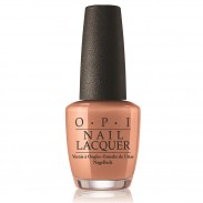 OPI California Dreaming NLD44 Sweet Carmel Sunday 15 ml