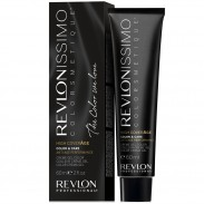 Revlon Revlonissimo Colorsmetique High Coverage 5,41 Hellbraun kastanie 60 ml