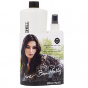 Paul Mitchell On The Horizon Refil Plus - Freeze and Shine