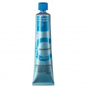 Goldwell Colorance Acid Color Pastell Pfirsich 60 ml