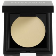 STAGECOLOR Natural Touch Cream Concealer Light Beige 2,8g