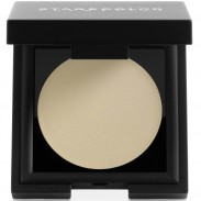 STAGECOLOR Natural Touch Cream Concealer Medium Beige 2,8 g