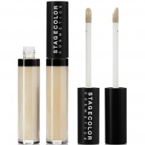 STAGECOLOR Perfect Teint Fluid Concealer Pale Beige 5 ml