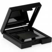 STAGECOLOR Velvet Touch Mono Eyeshadow Silky Black
