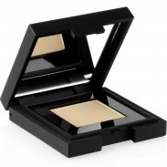 STAGECOLOR Velvet Touch Mono Eyeshadow Soft Vanilla