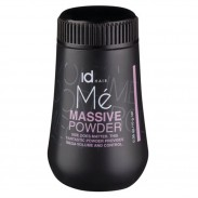 ID Hair Massive Powder 10 g