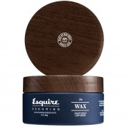 Esquire Grooming The Wax 85 g