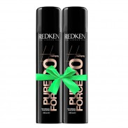 Redken Pure Force 2 x 250 ml