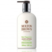 Molton Brown Black Pepperpod Hand Lotion 300 ml