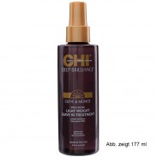 CHI Deep Brilliance Shine Serum light 15 ml