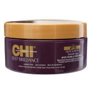 CHI Deep Brilliance Smooth Edge 56 ml