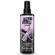 Crazy Color Marshmallow Spray 250 ml