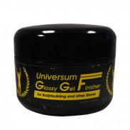 Universum Glossy Gel Finisher 50 ml