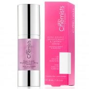 SkinChemists Rose Quartz Brightening & Lifting Serum 30 ml