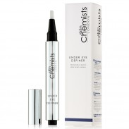 SkinChemists Under Eye Definer 2,5 ml